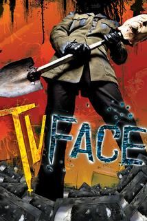 TV Face