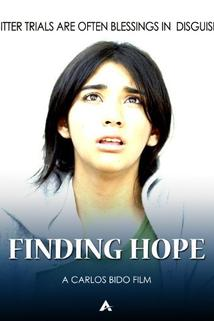 Finding Hope  - Finding Hope