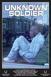 Unknown Soldier