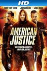 Get Justice (2013)