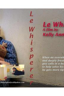 Le Whisperer