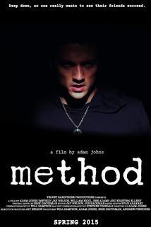 Method  - Method
