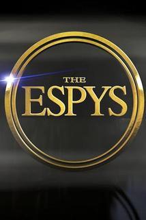 2009 ESPY Awards