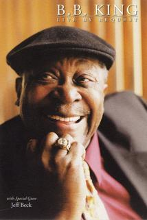 Live by Request: BB King