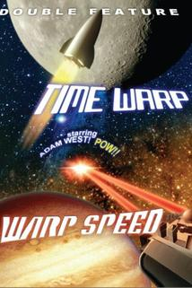 Time Warp  - Time Warp