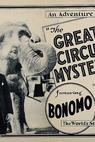 The Great Circus Mystery (1925)