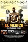 El Medico: The Cubaton Story (2011)