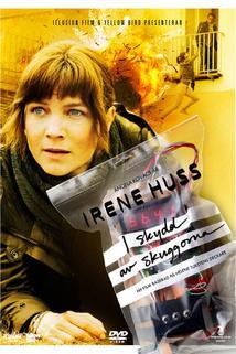 Irene Huss - I skydd av skuggorna