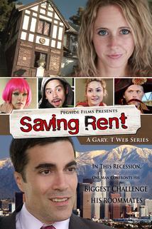 Saving Rent