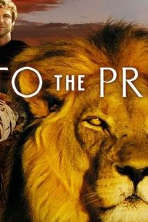 Into the Pride