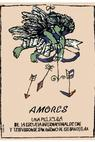 Amores (1994)