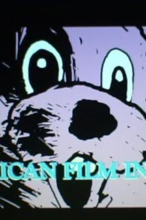 Bad Bunny  - Bad Bunny