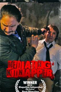 Mediating Kidnapper