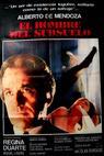 El hombre del subsuelo (1981)