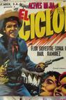 El ciclón (1959)