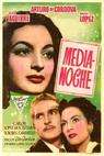 Medianoche (1949)