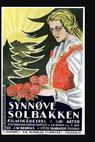 Synnöve Solbakken (1919)