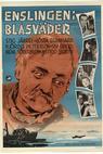 Enslingen i blåsväder (1959)