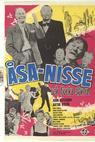 Åsa-Nisse och tjocka släkten