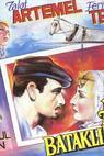 Batakli damin kizi, Aysel (1934)