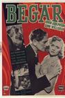 Begär (1946)