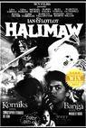 Halimaw (1986)