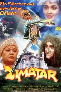 Zimatar