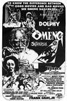 Omeng Satanasia (1977)