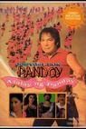 Pandoy: Alalay ng panday (1993)