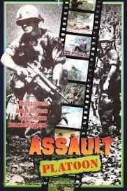 Assault Platoon