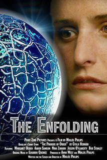 The Enfolding