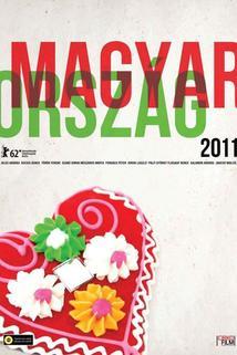 Magyarország 2011