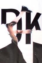 Plakát k filmu: DK