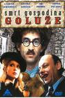 Smrt pana Goluži (1982)
