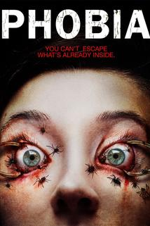 Plakát k filmu: Alone