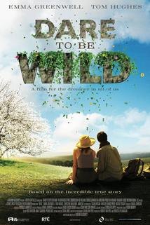 Wild  - Wild