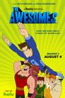 The Awesomes (2013)