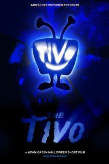 The Tivo