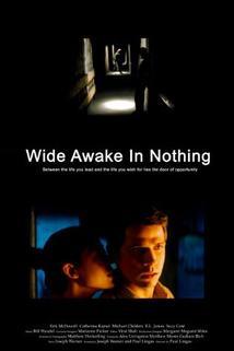Wide Awake in Nothing