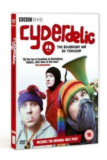 Cyderdelic