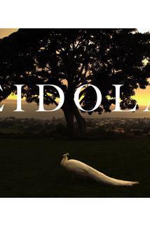 Eidola