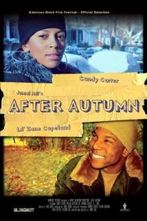 After Autumn  - After Autumn