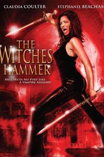 The Witches Hammer  - The Witches Hammer