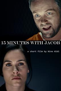 15 Minutes with Jacob