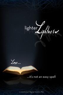 Lighter Lightness