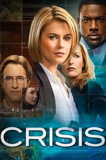 Crisis  - Crisis