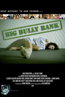 Big Bully Bank