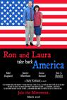 Ron and Laura Take Back America (2013)