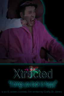 Xtracted