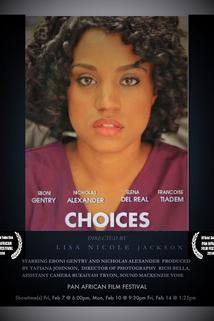 Choices  - Choices
